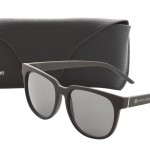 Toc ochelari soare personalizat - Galaxy Design