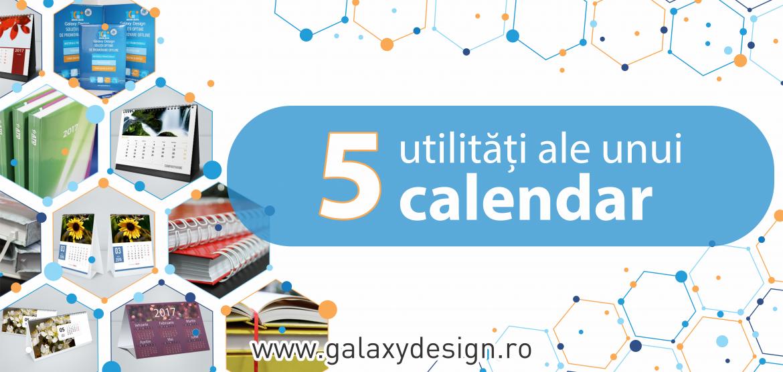 5-utilitati-ale-unui-calendar