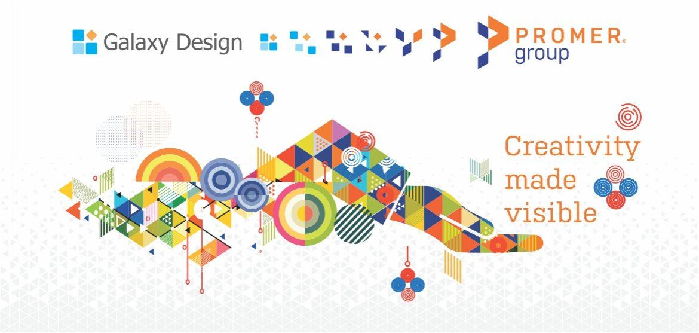 De_ce_Galaxy_Design_devine_Promer_Group-1
