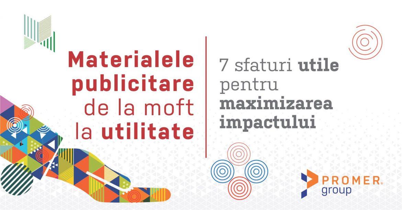 eveniment_materiale_publicitare_promer_group