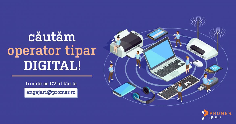 anunt_angajare_tipar_digital_promer_group